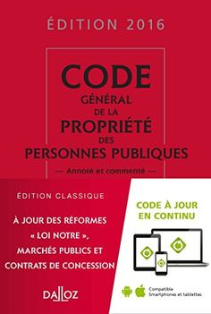 Disponible à la BU http://penelope.upmf-grenoble.fr/cgi-bin/abnetclop?TITN=952476