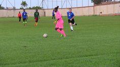 CAMEROUN :: Team News: Lionesses Rainforest 3-3 (images) :: CAMEROON