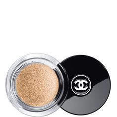 // ILLUSION D'OMBRE LONG WEAR LUMINOUS EYESHADOW in 90 CONVOITISE