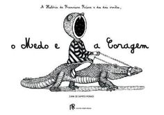 Illustrations by Zana Campos de Moraes In stock: £14.