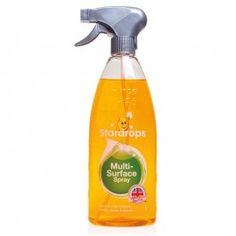 Aeroszolos univerzális Stardrops folyadék Spray Bottle, Cleaning Supplies, Cleaning Materials