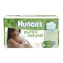 This is the best wipe, unscented, hypoallergenic and doesn't rip apart when you use it. The other great brand is the BabiesRUs hypoallergenic, unscented.