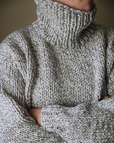 New melange sweater. Handknit. Available on my Etsy store #bozhinskihandmade #crocheting #crochet #knitstagram #photoshoot #knitting #knit #knittersofinstagram #etsy #etsyshop #etsyseller #etsystore #crafts #craft #crafty #yarn #handmadewithlove #handmade #sweater #sweaterweather #fashion #winter #photo #forsale #clothing #clothingline