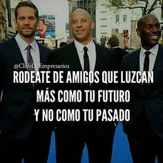 Narcissist Friend, Always And Forever, Success, Motivation, Learning, Instagram Posts, Quotes, Life, Vin Diesel