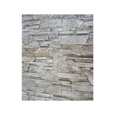 Stone cladding for shed? Stone Feature Wall, Feature Walls, Cladding Materials, Stone Cladding, Types Of Houses, Natural Stones, Facade, Hardwood Floors, Shed