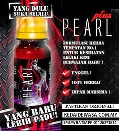 Pacak Langit Pearl Plus Testimoni Diet Meals, Diet Recipes, Italian Buffet, Choice Awards, Whisky, Drink Bottles, Food Food, Hair Care, Projects To Try