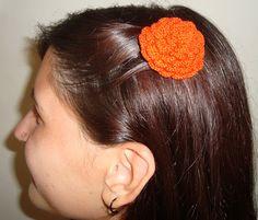 Χρυσό βελονάκι: Χειροποίητα πλεκτά τσιμπιδάκια τριαντάφυλλα Crochet, Earrings, Blog, Jewelry, Ear Rings, Stud Earrings, Jewlery, Bijoux, Chrochet