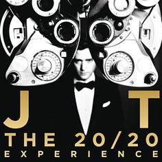 Trovato Mirrors di Justin Timberlake con Shazam, ascolta: http://www.shazam.com/discover/track/80773489