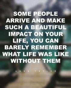 Nice Friendship quotes: Best friends Some people impact your life best friendship quotes about friends... Check more at http://pinit.top/quotes/friendship-quotes-best-friends-some-people-impact-your-life-best-friendship-quotes-about-friends/