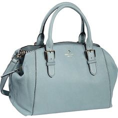 Kate Spade Authentic Brighton Park Sloan Dustyblue