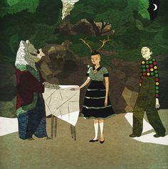 http://tincanforest.tumblr.com/