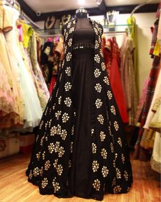 new fancy women embroidered superb look lehenga choli and full fancy lehenga for women full in indo western style lehenga choli Anarkali Dress, Red Lehenga, Lehenga Choli, Jacket Lehenga, Cape Lehenga, Lehenga Designs, Indian Gowns Dresses, Pakistani Dresses, Walima Dress