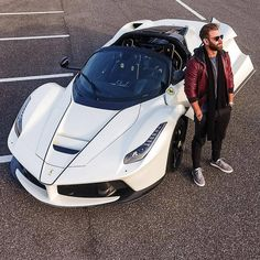 Leasing Auto Rulate Garantie Auto Rulate in Rate Ferrari Fxx, What Is Seo, On Page Seo, Billionaire Lifestyle, Rich Lifestyle, Second Hand, Concept Cars, Exotic Cars, Cars And Motorcycles