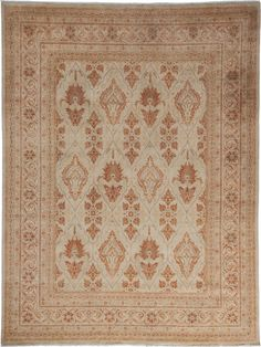 58 One Of A Kind Rugs Ideas Rugs Rug Direct One Of A Kind Rugs