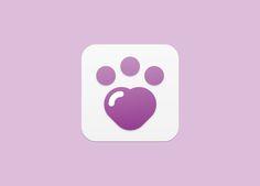 PET SITTER    App design on Behance