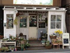♡ ♡ Cafetería