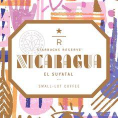 スターバックス コーヒー ジャパンのニカラグア エル スヤタルについてご紹介します。