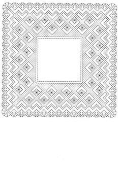 Bobbin Lace Patterns, Embroidery Patterns, Bobbin Lacemaking, Point Lace, Parchment Craft, Lace Heart, Lace Jewelry, Craft Patterns, Hobbies And Crafts