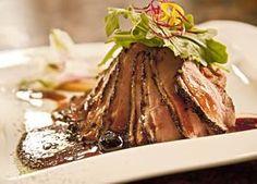 Gastronomía en Vallarta