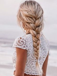Pinterest | @sthaboutlara | Something About Lara ❤