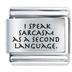 Fluently!