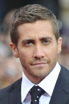 "Jake Gyllenhaal Photos: ""Prince Of Persia"" Premiere"