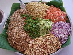 sweet Thai...