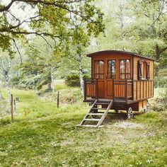 Camping du Mettey, Vogezen, Lorraine, Frankrijk
