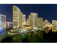540 Brickell Key Dr , Miami, FL 33131 | 540 Brickell Key Dr APT 1704 , Miami, FL 33131