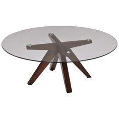 Arak Coffee Table