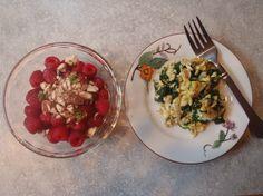 Cinch Meal 1-breakfast
