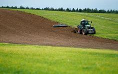Práticas sustentáveis de uso da terra precisam ser adotadas