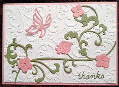 A-LITTLE-THANKS-die-by-MEMORY-BOX-98575-All-Occasion-Phrases-Sentiment-Words