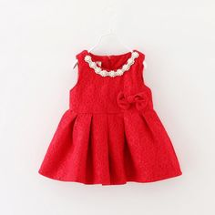 ad46ed27955cd 85 Best Baby and Toddler Holiday Dresses images in 2019 | Holiday ...