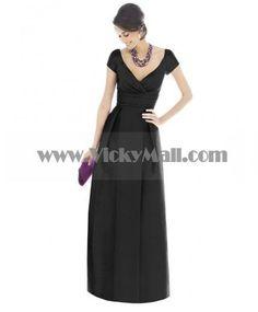 bridesmaid dresses designer