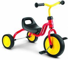 Tricicleta Puky Fitsch  #tricicletapuky #pukyFitsch #perfectbike Kids Trike, Kids Scooter, Lego Duplo, Bmx, Kiwi, Aqua Doodle, Le Tricycle, Balance Bike, Tv Decor