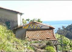 http://www.immobiliarelereve.it/immobili-Incantevole+posizione+per+questo+affascinante+rustico+di+50mq+circa+con+vista+mare-212.html