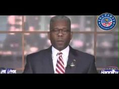 After Allen West Said THIS About Jeb Bush, the GOP Establishment is FURIOUS! (WATCH) - The Political Insider * I love Allen West! JGH*