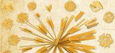 http://www.italiantribune.com/wp-content/uploads/2015/12/pasta_art.jpg