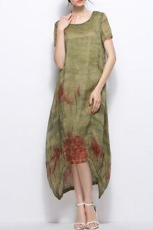 women Dresses Maxi Dresses