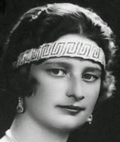 images of astrid queen of belgium - Google Search