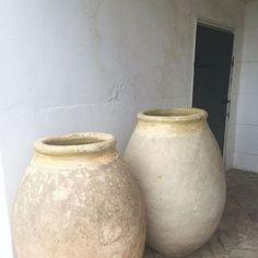 beautiful storage jars @nikishabrunson #vartist
