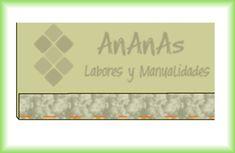 Los dobladillos son los remates que se realizan en los bordes de las prendas confeccionadas que no van unidos con costurasy que, por tanto, quedan al aire (bajos de las prendas, bordes de manteles…