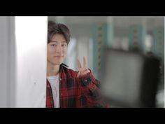 iKON - AIRPLANE M/V - YouTube