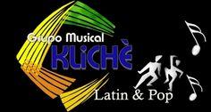 Grupo musical Kliché: Proveedor de Música  http://www.estadeboda.com/grupo-musical-kliche/