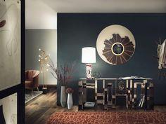 Интерьер Вашей мечты от BRABBUДизайн интерьера | Интерьер | Модерн#brabbu #interior#design #mirror#livingroom#cozy #гостиная #уют #освещение #модерн   #диваны #мебель #зеркало#современнаямебель#новыеидеи #дизайн #стиль#топ#бархат#вдохновение#вдохновениевприроде#интерьер#совкусом#фото#дом Узнать больше: http://www.brabbu.com/all-products/?utm_source=pinterest&utm_medium=product&utm_content=eshavlovska&utm_campaign=Pinterest_Russia