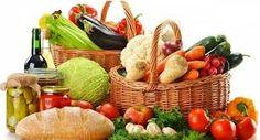 Image result for pinterest makanan bergizi