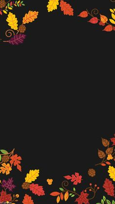 Fall, locked wallpaper, lock screen wallpaper, october wallpaper, holiday w Thanksgiving Iphone Wallpaper, Halloween Wallpaper Iphone, Holiday Wallpaper, Fall Wallpaper, Images Wallpaper, Lock Screen Wallpaper, Mobile Wallpaper, Wallpaper Backgrounds, Wallpaper Ideas