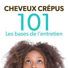 produits afro, cheveux afro, nappy, nhappy, afro hair products, cheveux crépus,