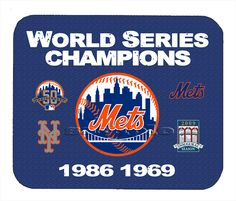 NEW YORK METS 1969 TIMELINE HIGH QUALITY PATCH 1ST WORLD SERIES CHAMPIONSHIP